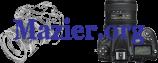 Mazier.org